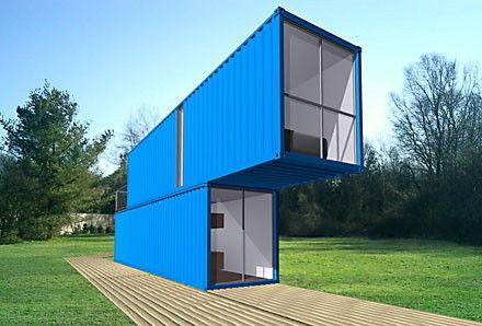 modulares haus fasten um modulares stahlhaus herzustellen und zusammenzubauen. Black Bedroom Furniture Sets. Home Design Ideas