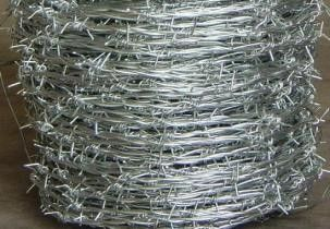 Low cost Ease of installation Chain Link Fencing Metal Chain link Fencing